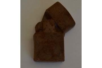 Accendino cacao magro