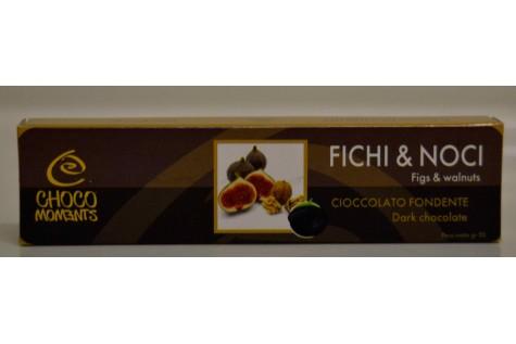 Barretta Fichi & Noci