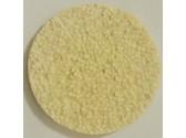 Cialda Fondente quinoa soffiata biologica