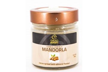 Mandorla