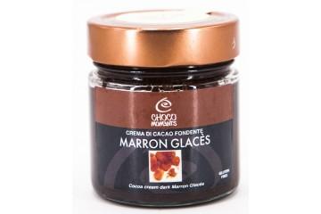 Marron Glaces