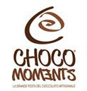 Chocomoments Srl