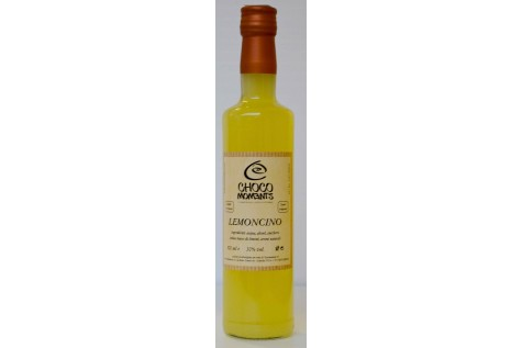Lemoncino