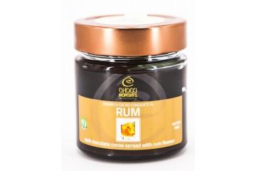 Rum Fondente